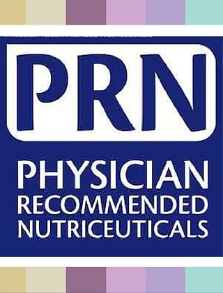 PHYSICIAN RECOMMENDED NUTRICEUTICALS by eye doctor in Reading PA
