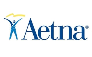Aetna doctor Reading PA