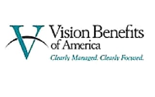 Vision Benefits doctor Reading PA