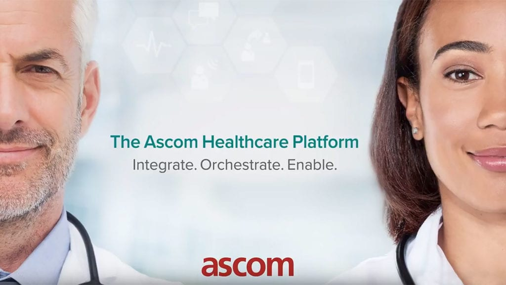 Healthcare Solutions in Lancaster, PA