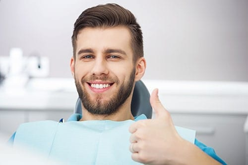 Dental Services in Wyomissing and Exton