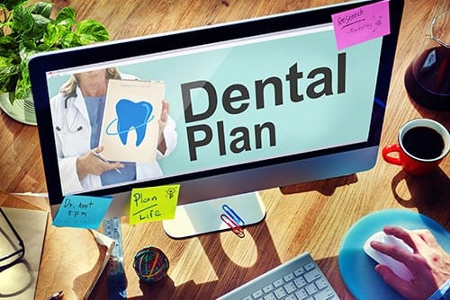 Corporate Loyalty Dental Plan