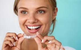 Invisalign Beats Teledentistry in Lehigh Valley PA
