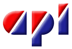 American Products, Inc. - Logo