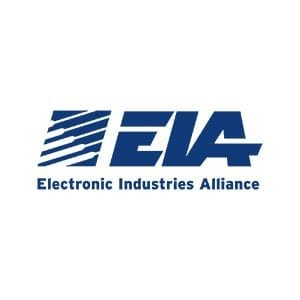 EIA - Electronic Industries Alliance
