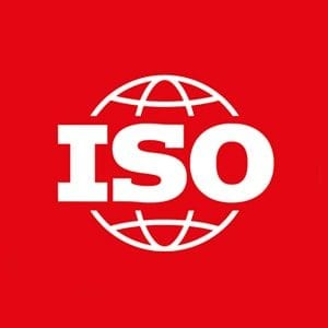ISO International