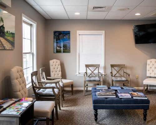 FAQs angstadt family dental lancaster