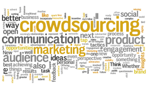 Crowdsourcing can uncover marketing insights to save you time and money.