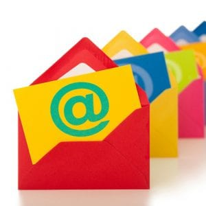 email marketing services in Reading, Pa - DaBrian Marketing Group