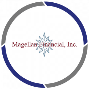 Magellan Finannical Inc