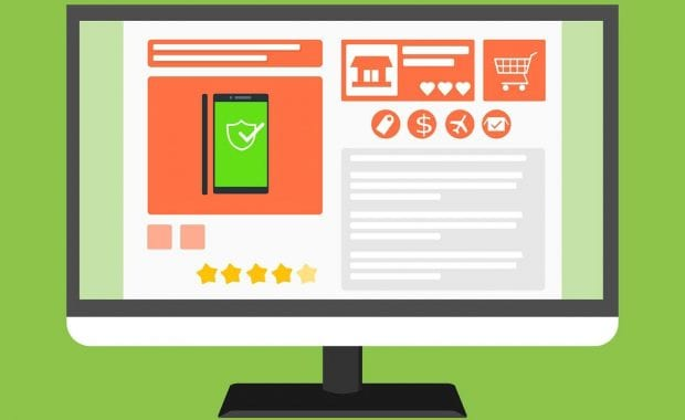 6 Essential Shopify Apps