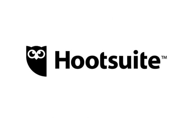 Hootsuite Social Media Management tool