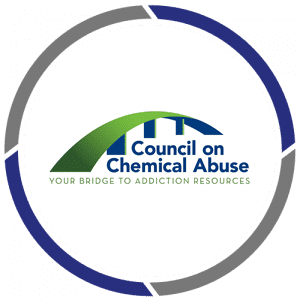 Council on Chemical Abuse