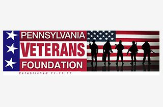 PA Veterans Foundation