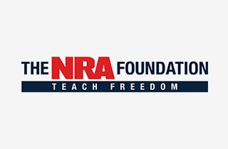 The NRA Foundation