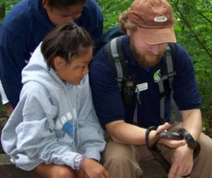 Science Based school trips in Berks County, Pa