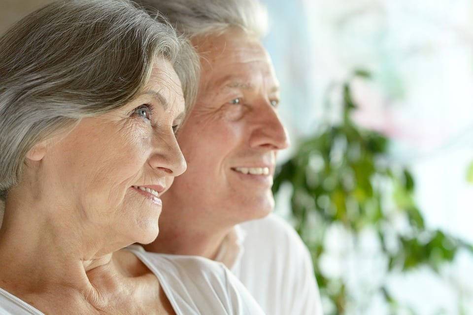 Financial topics aging parents in Allentown, PA