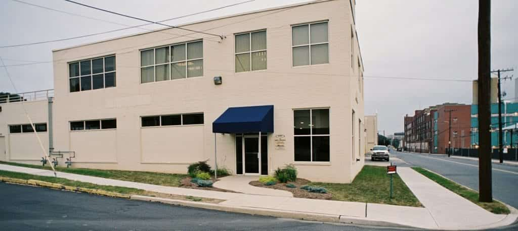 Construction company & General Contractors in Reading, PA