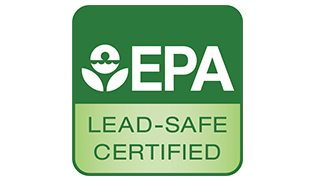 EPA safe painting company in Reading, Pennsylvania