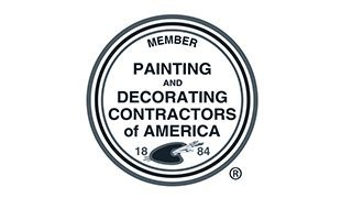 painting contractors in Reading, Pennsylvania