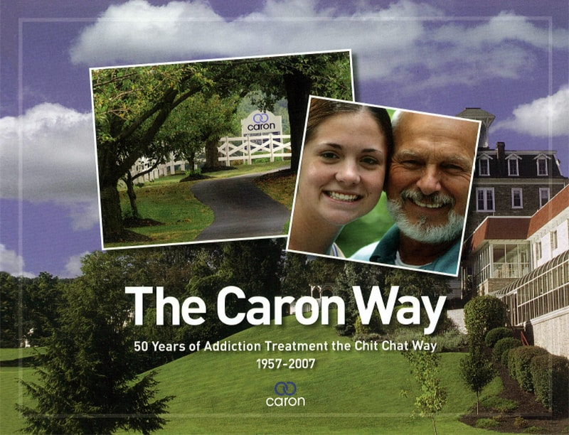 The Caron Way